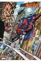 【送料無料】 ワールド・オブ・スパイダーバース / ダン・ス...