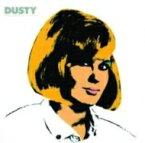 Dusty Springfield ダスティスプリングフィールド / Silver Collection 【LP】