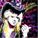 Michael Monroe / Whatcha Want 輸入盤 【CD】