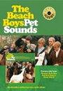 Beach Boys ビーチボーイズ / Pet Sounds: Classic Album 【DV