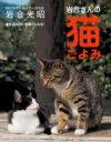 2017年 卓上カレンダー 岩合さんの猫ごよみ / 平凡社 【本】