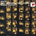 Bach, Johann Sebastian バッハ / ゴルトベルク変奏曲 グレン・グールド(1955) 【BLU-SPEC CD 2】
