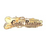【送料無料】 Game Soft (PlayStation Vita) / Code: Rea…