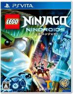 Game Soft (PlayStation Vita) / 【PS Vita】LEGO(R)…