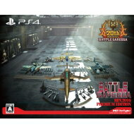 【送料無料】 Game Soft (PlayStation 4) / バトルガレッガ Rev.…