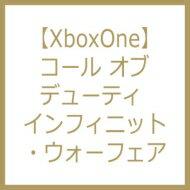 【送料無料】 Game Soft (Xbox One) / 【XboxOne】コール オブ デ…