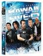 【送料無料】 HAWAII FIVE-0 シーズン6 DVD BOX Part 1 【DVD】
