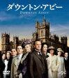 ダウントン・アビー シーズン1 バリューパック 【DVD】