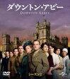 ダウントン・アビー シーズン2 バリューパック 【DVD】