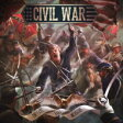 【送料無料】 Civil War / Last Full Measure 輸入盤 【CD】