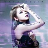 【送料無料】 GARNiDELiA / Violet Cry 【通常盤】 【CD】