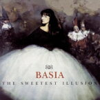 Basia バーシア / The Sweetest Illusion: 3CD Deluxe Edition 輸入盤 【CD】