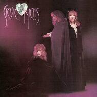 Stevie Nicks スティービーニックス / Into The Wild Heart 【LP】
