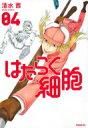 はたらく細胞 4 シリウスKC / 清水茜 【コミック】