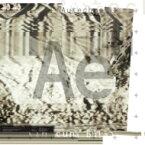 Autechre オウテカ / Incunabula 【LP】