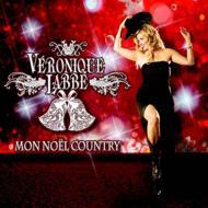 【送料無料】VeroniqueLabbe/MonNoelCountry輸入盤【CD】