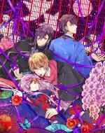 【送料無料】 Game Soft (PlayStation Vita) / 月影の鎖 ‐狂爛モ…