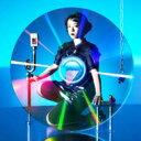 テンテンコ / 工業製品 【CD】