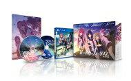 【送料無料】 Game Soft (PlayStation 4) / 蒼の彼方のフォーリズム …