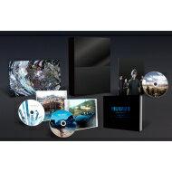 ミュージック, その他  FINAL FANTASY XV Original Soundtrack Blu-ray Disc(2BRDCD) BLU-RAY AUDIO