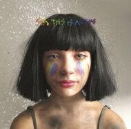 Sia シーア / This Is Acting (19曲収録)(デラックス・ヴァージョン) 【CD】