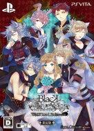 【送料無料】 Game Soft (PlayStation Vita) / Black Wol…