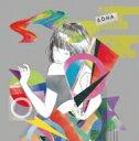 【送料無料】 パスピエ / &DNA 【初回限定盤】 (CD+DVD) 【CD】