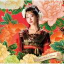放課後プリンセス / ライチレッドの運命 【限定盤 / 関根ささらver.】 【CD Maxi】