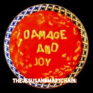 【送料無料】Jesus&MaryChainジーザス&メリーチェーン/Damage&Joy輸入盤【CD】