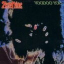 Zero Nine / Vodoo You 輸入盤 【CD】