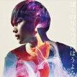 ぼくのりりっくのぼうよみ / Be Noble 【CD Maxi】