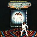 サタデー ナイト フィーバー / Saturday Night Fever (2枚組アナログレコード) 【LP】