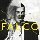【送料無料】 Falco ファルコ / Falco 60 (3CD)(Deluxe Edition)(限定盤) 輸入盤 【CD】