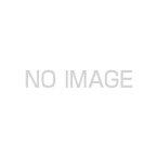 Natural Punch Drunker ナチュラルパンチドランカー / landscape 【CD】