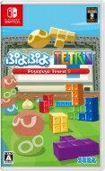 Game Soft (Nintendo Switch) / 【Nintendo Switch】…