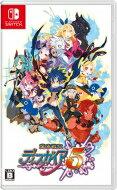 【送料無料】 Game Soft (Nintendo Switch) / 【Nintendo …