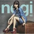 乃木坂46 / インフルエンサー 【初回仕様限定盤 TYPE-B】 【CD Maxi】