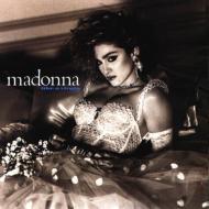 Madonna マドンナ / Like A Virgin 輸入盤 【CD】