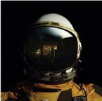 Falling In Reverse / Coming Home (Bonus Track) 輸入盤 【CD】