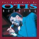 Otis Redding オーティスレディング / Very Best Of Otis Redding 【SHM-CD】