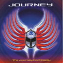Bungee Price CD20% OFF 音楽Journey ジャーニー / Journey Continues - Best Of 【CD】