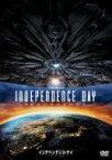 インデペンデンス・デイ: リサージェンス 【DVD】