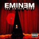 Eminem エミネム / Eminem Show 輸入盤 【CD】