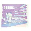 【送料無料】 tofubeats / FANTASY CLUB 【CD】