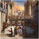 【送料無料】 Logic (Hip Hop) / Everybody 輸入盤 【CD】