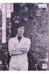 【送料無料】 岸田森 夭逝の天才俳優・全記録 映画秘宝COLLECTION / 武井崇 【本】