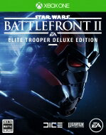 【送料無料】 Game Soft (Xbox One) / 【Xbox One】Star Wa…