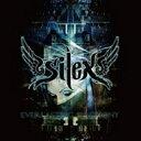 Silex / EVERLASTING SYMPHONY 【CD Maxi】