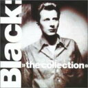 Black / Collection 輸入盤 【CD】