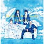 【送料無料】 PERSONZ パーソンズ / The Show Must Go On (CD付 / 2枚組アナログレコード) 【LP】